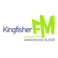 Ecouter Kingfisher FM en ligne
