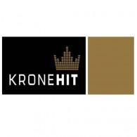 Ecouter Kronnehit Dance - Vienne en ligne