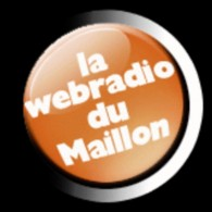 Ecouter La webradio du Maillon en ligne