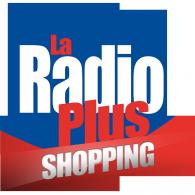 Ecouter La Radio Plus - Shopping en ligne