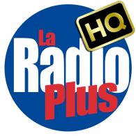 Ecouter La Radio Plus en ligne