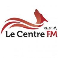 Ecouter Centre FM en ligne