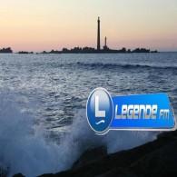 Ecouter Legende FM en ligne