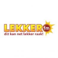Ecouter Lekker FM en ligne