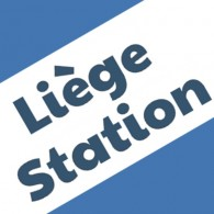 Ecouter Liege Station en ligne