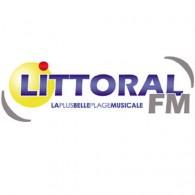 Ecouter Littoral FM en ligne