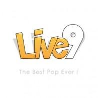 Ecouter Live9 en ligne