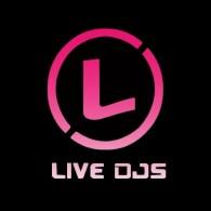 Ecouter Livedjsradio en ligne