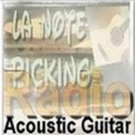 Ecouter La Note Picking Radio en ligne