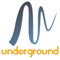 Ecouter ELIUM Underground en ligne