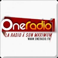 Ecouter Radio One en ligne