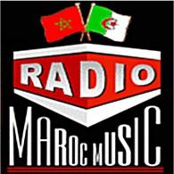 Ecouter Maroc Music en ligne