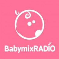 Ecouter Babymixradio en ligne