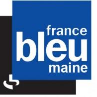 Ecouter France - Bleu Maine en ligne