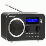 Ecouter RADIO OPTIMUM FM 974 en ligne
