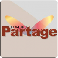 Ecouter Radio Partage en ligne