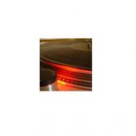 Ecouter Retro HIT Radio en ligne