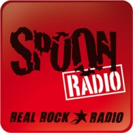 Ecouter Spoon Radio en ligne