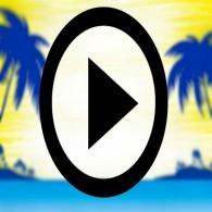 Ecouter FunDance-Radio en ligne