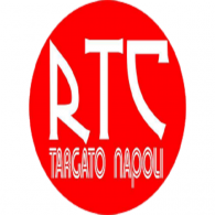 Ecouter RTC Targato Napoli en ligne