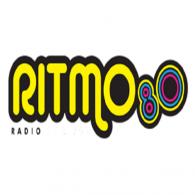 Ecouter Ritmo 80 en ligne