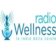 Ecouter Radio Wellness en ligne