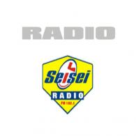 Ecouter Radio SeiSei en ligne