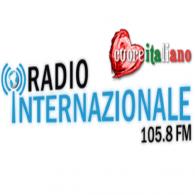 Ecouter Radio Internazionale en ligne