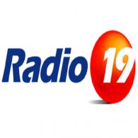 Ecouter Radio 19 en ligne