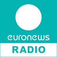 Ecouter Euronews RADIO (auf Deutsch) en ligne