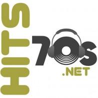 Ecouter 1 HITS 70s en ligne