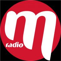Ecouter M Radio en ligne
