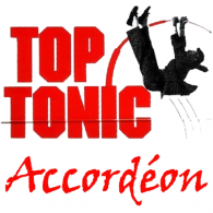 Ecouter Top Tonic Accordéon en ligne