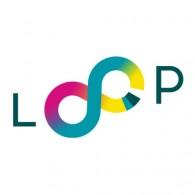 Ecouter Loop - Helsinki en ligne