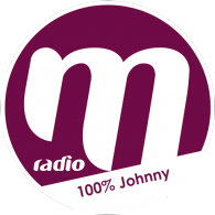 Ecouter M Radio - 100% Johnny en ligne