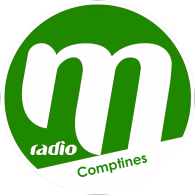 Ecouter M Radio - Comptines en ligne