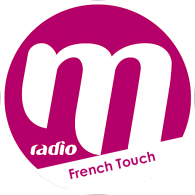 Ecouter M Radio - French Touch en ligne