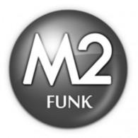 Ecouter M2 Funk en ligne