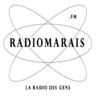 Ecouter RADIOMARAIS en ligne