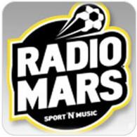 Ecouter Radio Mars Maroc en ligne