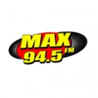 Ecouter Max FM en ligne