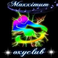 Ecouter Maxximum oxyclub en ligne