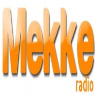 Ecouter Mekke radio en ligne