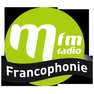 Ecouter MFM Radio - Francophonie en ligne
