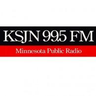 Ecouter KSJN - Minneapolis en ligne