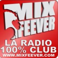 Ecouter Mix Feever en ligne