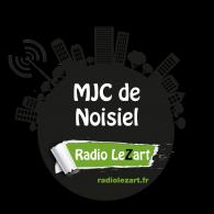 Ecouter Radio Lez'art en ligne