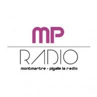 Ecouter Montmartre Pigalle La Radio en ligne
