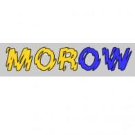 Ecouter Morow - Rock Progressif en ligne