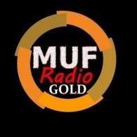 Ecouter MUF RADIO GOLD en ligne
